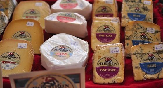 birchrun-cheese1-558x300