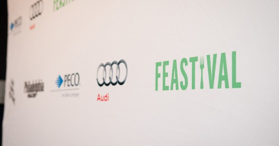 feastival-patron-party-001-570x300