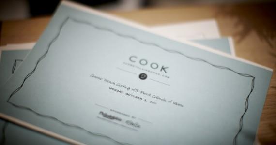 Cook_PCamels_0292_WeB_-570x300