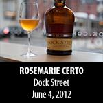 dockstreet_thumb