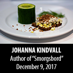 kindvall