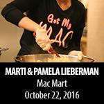 macmart