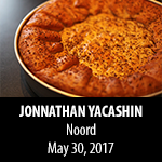 yacashin