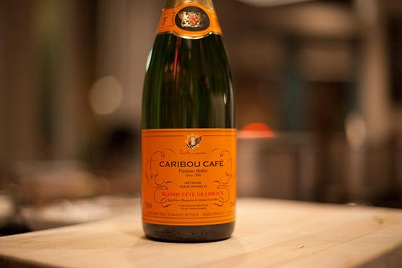 champagne_02