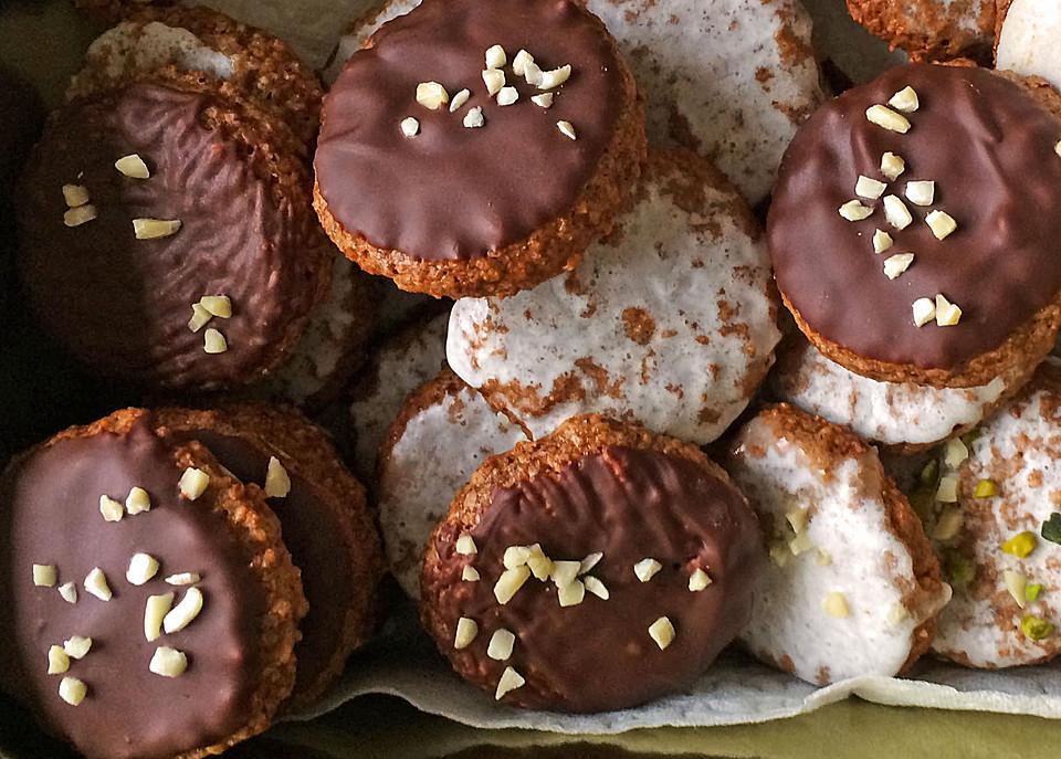 elisen-gingerbread-lebkuchen