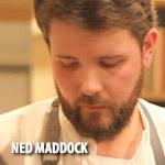 maddock_thumb